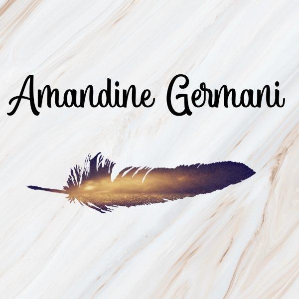 Amandine Germani