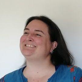 Peggy Chassenet