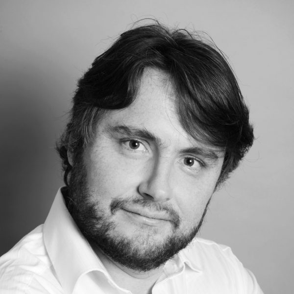 Interview Alexandre Jacquel