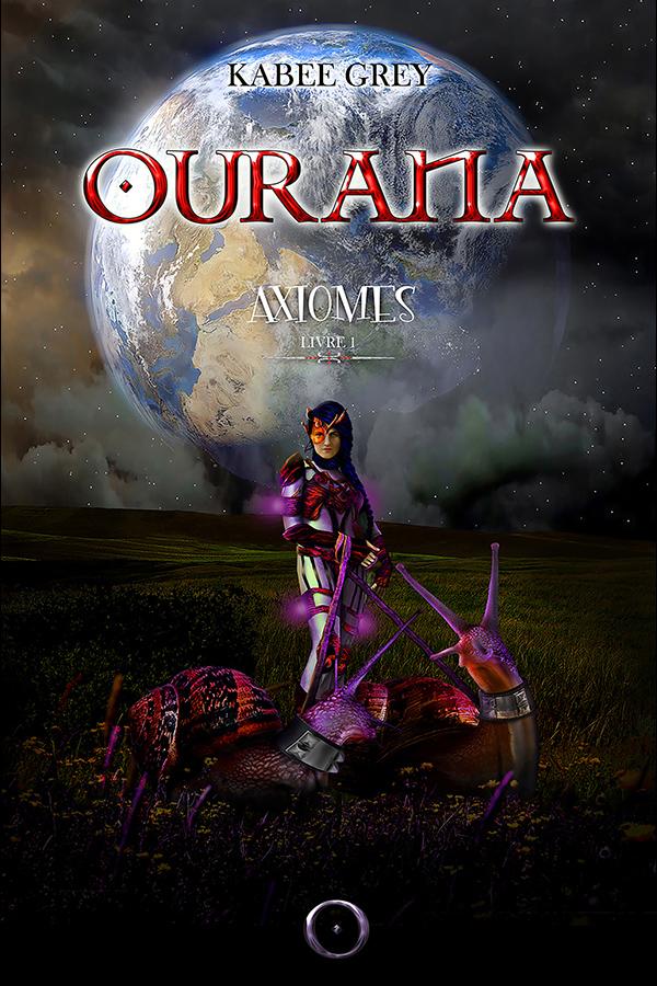 OURANA_Axiomes-livre 1