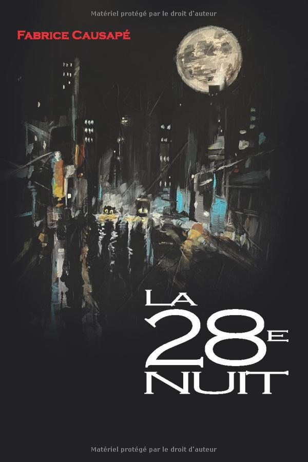 La 28e Nuit