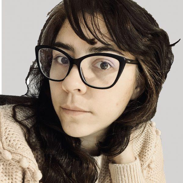 Elisa Alberte