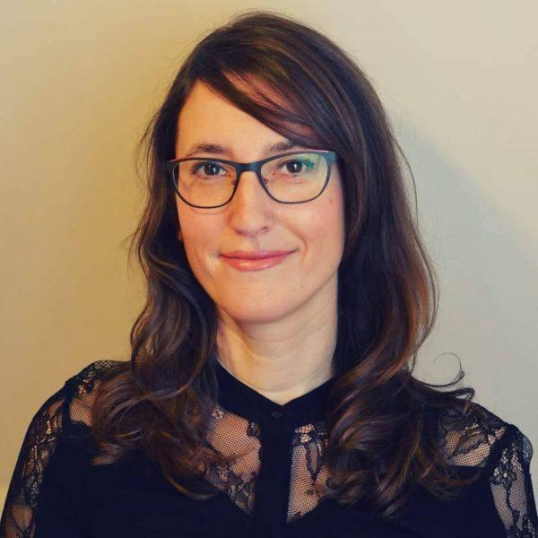 Élodie Beaussart