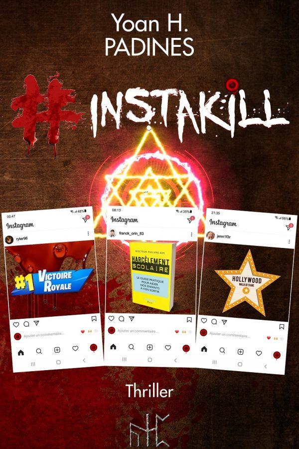 #instakill