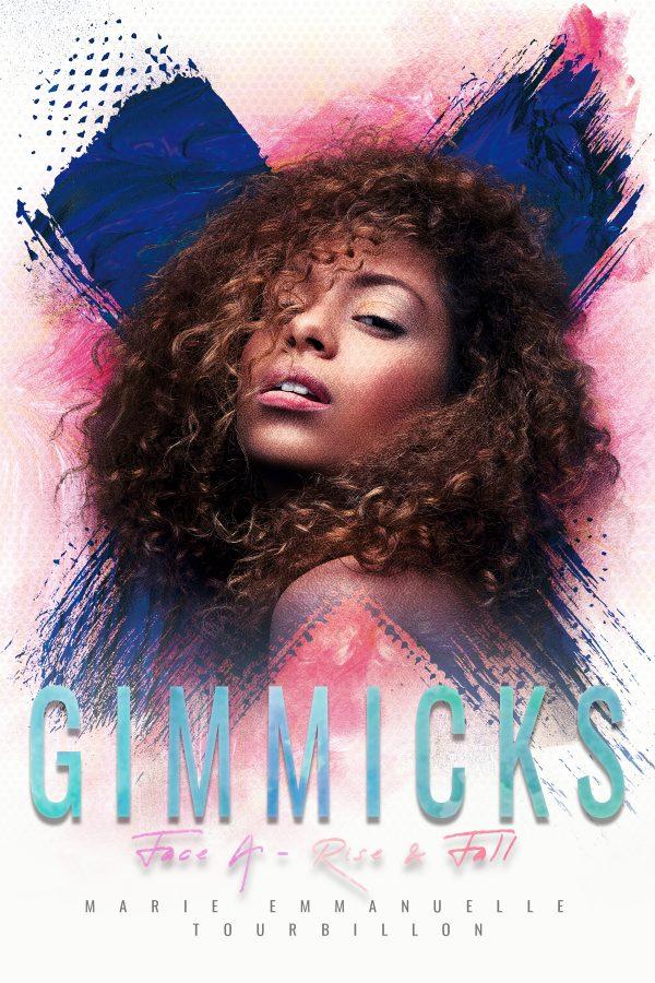 GIMMICKS – Rise & Fall