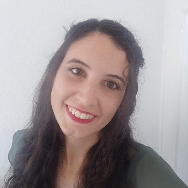 Paige J. Eligia